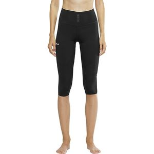 Salomon S/Lab NSO Mid Tight - Women's