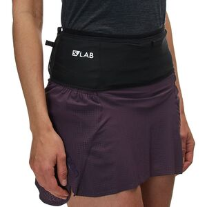 Salomon S-Lab Modular Belt - Women's