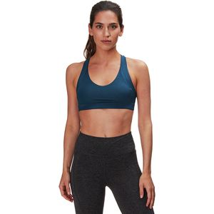 Salomon Comet Sports Bra - Women's
