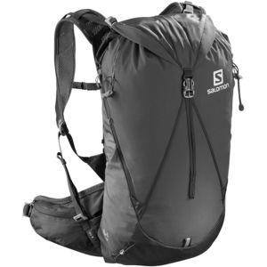 Salomon Out Day 20L+4L Backpack
