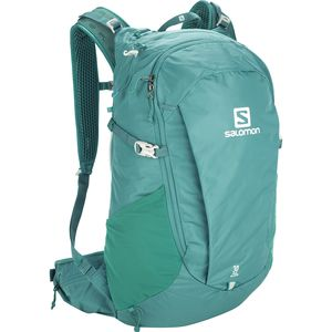 Salomon Trailblazer 30L Backpack