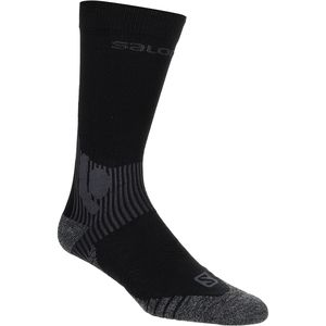 Salomon X Alp Mid Hiking Sock
