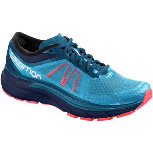 Salomon Sonic RA Max Running Shoe - Men's
