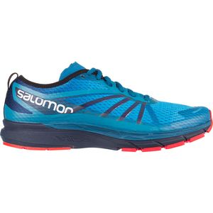 Salomon Sonic RA Pro Running Shoe - Men's