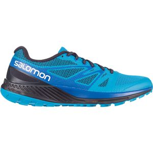 Salomon Sense Escape Trail Running Shoe - Men's