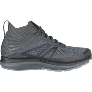 Salomon Sonic RA 2 Nocturne Running Shoe - Men's