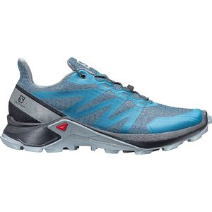 Salomon Supercross Trail Running Shoe - Women's