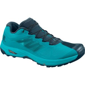 Salomon X Alpine Pro Trail Running Shoe - Men's