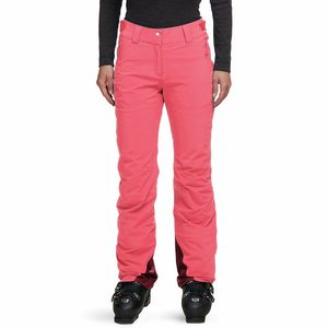 Salomon Icemania Insulated Pant - Women's
