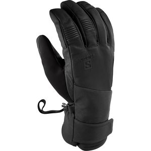 Salomon Propeller Plus Glove - Men's