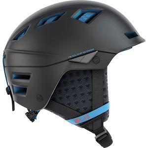 MTN Lab Helmet