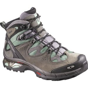 Salomon Comet 3D GTX Backpacking Shoe - Women's