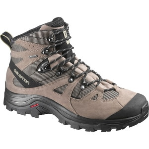 Salomon Discovery GTX Hiking Boot - Men's