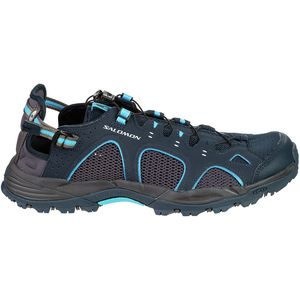 Salomon Techamphibian 3 Shoe - Men's