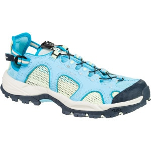 Salomon Techamphibian 3 Shoe - Women's