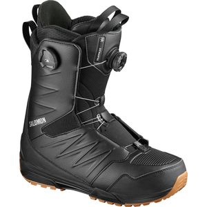 Salomon Synapse Focus Boa Snowboard Boot - Men's