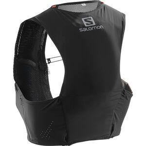 S-Lab Sense Ultra 5L Hydration Vest