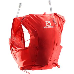Adv Skin 8L Set Hydration Vest - Women's