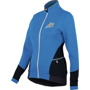 Santini Mearesy Long-Sleeve Jersey - Women's