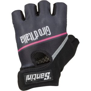 Santini The Event Line Giro d'Italia 2016 Glove