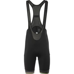 Santini UCI Line Bib Short - Men's