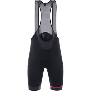 Santini Angliru Bib Short - Men's