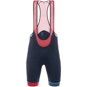 Santini Nimes Bib Short - Men's