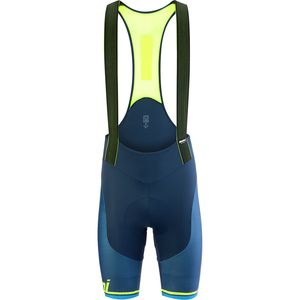 Santini Tono 2.0 Bib Short - Men's