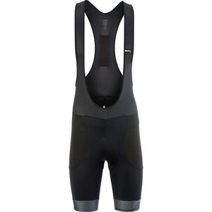 Santini Impact Bib Short - Men's