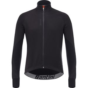 Santini Beta Winter Jacket - Men's