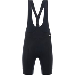 Santini Legend Bib Short - Women's