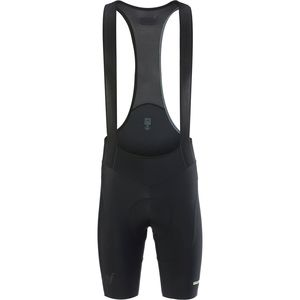 Santini UCI Rainbow Bib Short - Men's