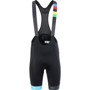 Santini 1974 Road World Championships Montreal, Canada Bibshort - Men's