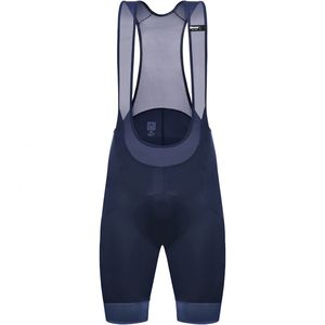 Santini Scatto Bib Short - Men's