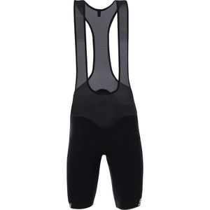 Santini Eureka Thermal Bib Short - Men's
