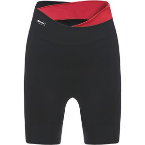 Santini Sfida Short - Women's