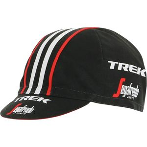 Santini Trek Cotton Cap 2019