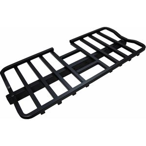 Saris Cycle Racks Cargo Accessory