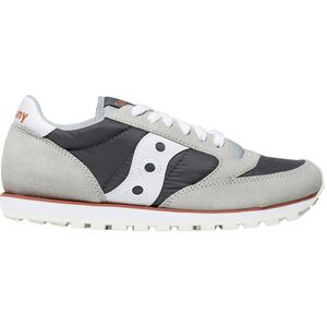 Saucony Jazz Low Pro Shoe - Women's
