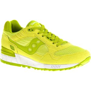 Saucony Shadow 5000 Shoe - Women's