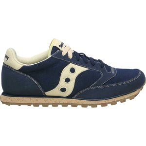 Saucony Jazz Low Pro Vegan Shoe - Men's