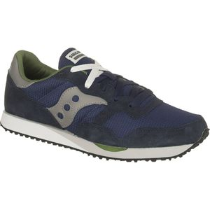Saucony DXN Trainer Shoe - Men's