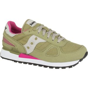 Saucony Shadow Vegan Shoe - Women's