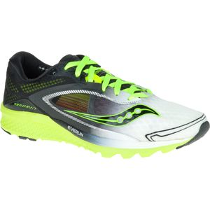 Saucony Everrun Kinvara 7 Running Shoe - Men's