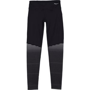 Saucony Omni Reflex Tight - Women's