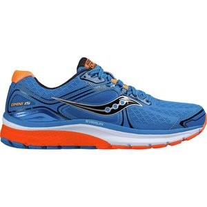 Saucony Omni 15 Running Shoe - Men's