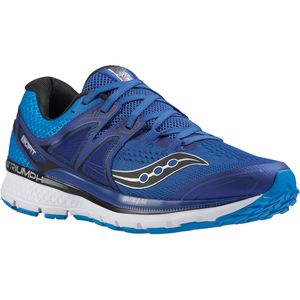 Saucony Triumph Iso 3 Running Shoe - Men's