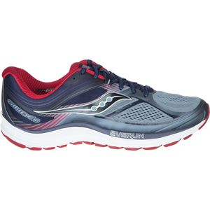Saucony Guide 10 Light Stability Running Shoe - Men's