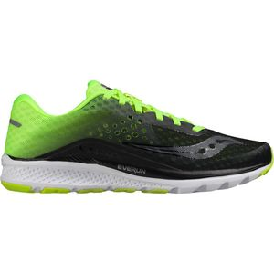Saucony Kinvara 8 Running Shoe - Men's