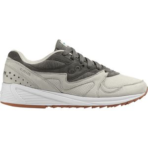 Saucony Grid 8000 Shoe - Men's Reviews